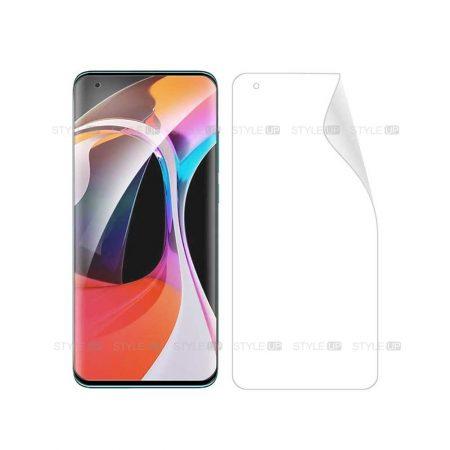 خرید محافظ صفحه نانو گوشی شیائومی Xiaomi Mi 10 5G
