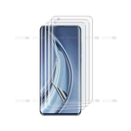 خرید محافظ صفحه نانو گوشی شیائومی Xiaomi Mi 10 Pro 5G