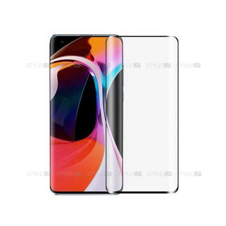 خرید گلس گوشی شیائومی Xiaomi Mi 10 5G مدل تمام صفحه