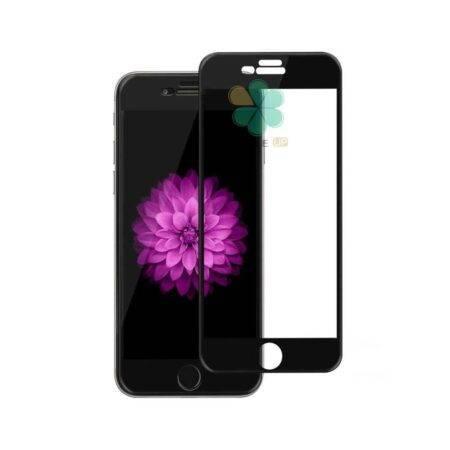 خرید محافظ صفحه نمایش دور چسب گوشی آیفون iPhone SE 2020