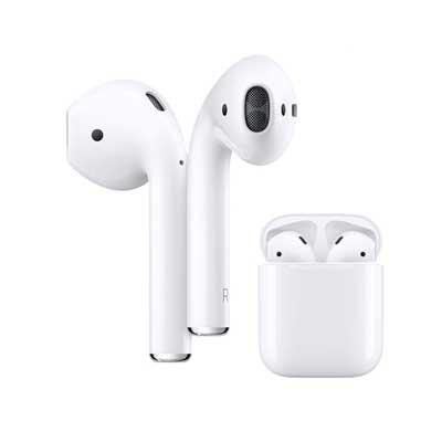 لوازم جانبی اپل ایرپاد Apple Airpods