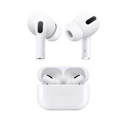لوازم جانبی اپل ایرپاد پرو Apple Airpods Pro