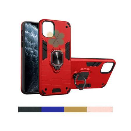 خرید قاب ضد ضربه گوشی اپل آیفون Apple iPhone 11 طرح بتمن