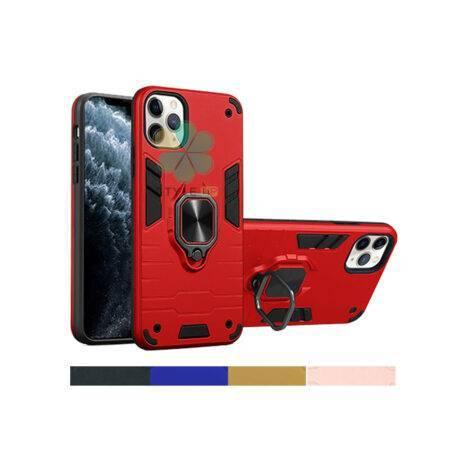 خرید قاب ضد ضربه گوشی ایفون Apple iPhone 11 Pro طرح بتمن
