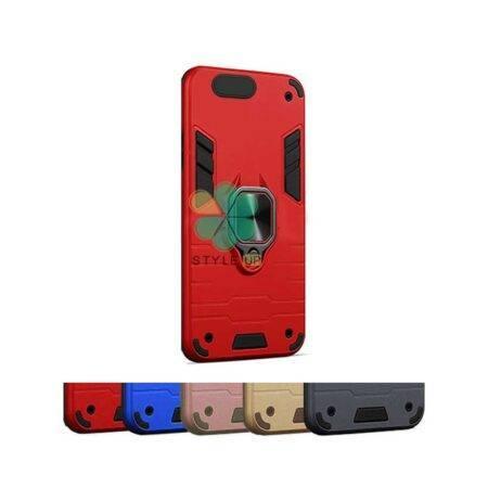 خرید قاب ضد ضربه گوشی اپل آیفون Apple iPhone 6 / 6S طرح بتمن