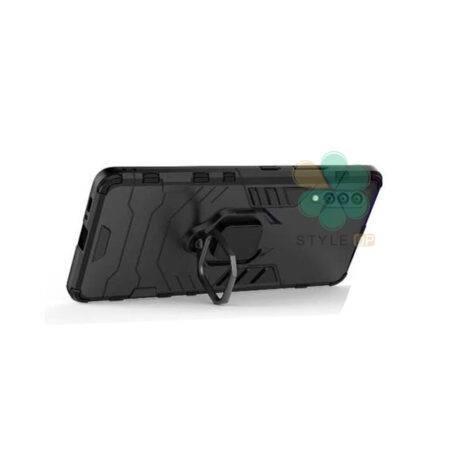 خرید قاب ضد ضربه گوشی سامسونگ Samsung Galaxy A50 طرح بتمن