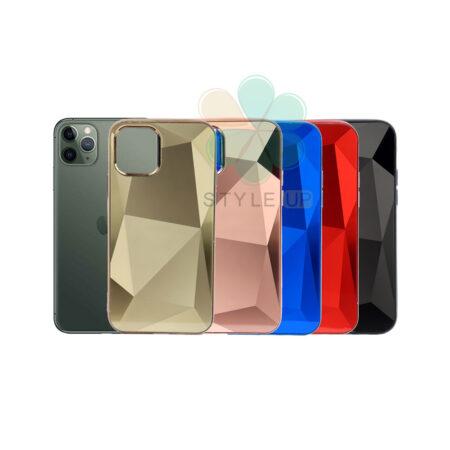 خرید قاب گوشی اپل آیفون 11 پرو - Apple iPhone 11 Pro طرح الماس