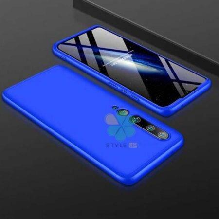 خرید قاب 360 درجه گوشی شیائومی Xiaomi Mi 10 Pro 5G مدل GKK