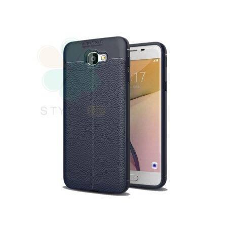 خرید کاور ژله ای گوشی سامسونگ Galaxy J7 Prime 2 2018 مدل اتوفوکوس