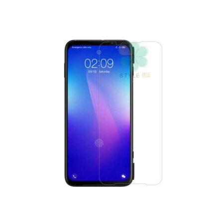 خرید محافظ صفحه گلس گوشی شیائومی Xiaomi Black Shark 3 Pro