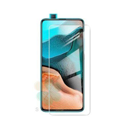 خرید محافظ صفحه گلس گوشی شیائومی Xiaomi Redmi K30 Pro