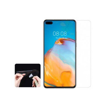 خرید محافظ صفحه نانو گوشی هواوی Huawei P40 Pro