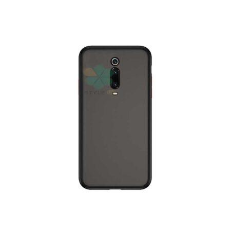خرید کاور محافظ گوشی شیائومی Redmi K20 / K20 Pro مدل پشت مات