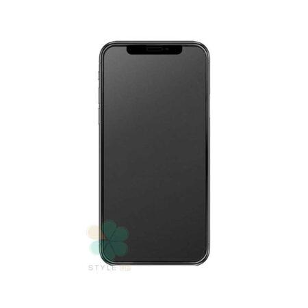 خرید محافظ صفحه گلس مات گوشی آیفون 11 - Apple iPhone 11