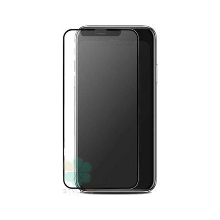 خرید محافظ صفحه گلس مات گوشی اپل آیفون Apple iPhone 11 Pro