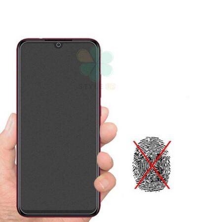 خرید محافظ صفحه گلس مات گوشی اپل آیفون Apple iPhone 7 / 8