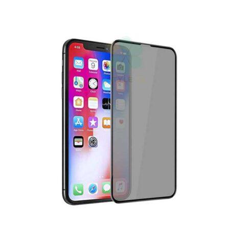 خرید محافظ صفحه گلس مات گوشی اپل ایفون Apple iPhone XR