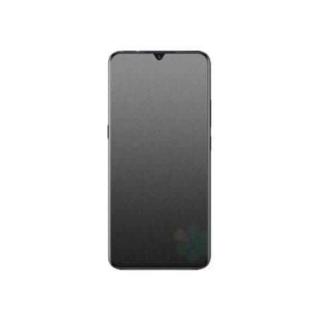 خرید محافظ صفحه گلس مات گوشی سامسونگ Samsung Galaxy A10