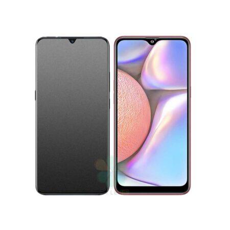 خرید محافظ صفحه گلس مات گوشی سامسونگ Samsung Galaxy A10s
