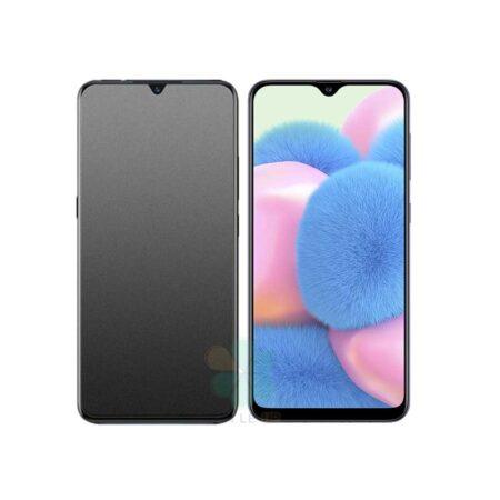 خرید محافظ صفحه گلس مات گوشی سامسونگ Galaxy A30s / A50s