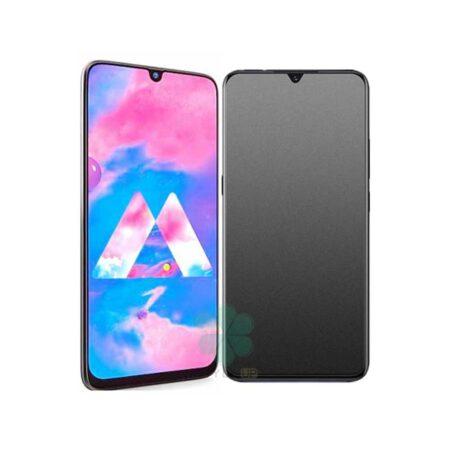 خرید محافظ صفحه گلس مات گوشی سامسونگ Samsung Galaxy A40s