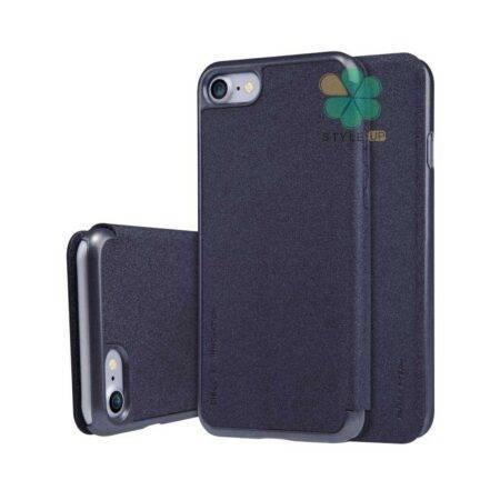 خرید کیف نیلکین گوشی آیفون Nillkin Sparkle iPhone Se 2020