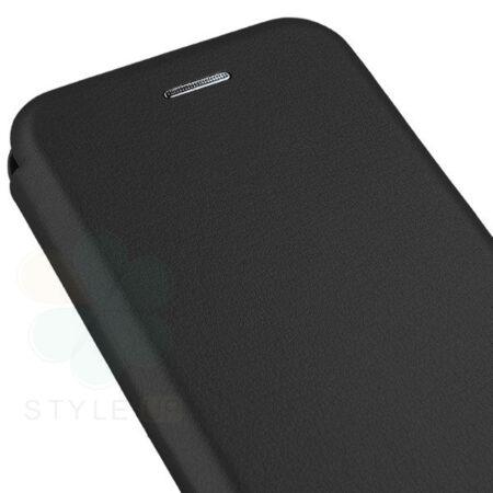 خرید کیف کلاسوری چرمی گوشی سامسونگ گلکسی نوت 5 - Galaxy Note 5