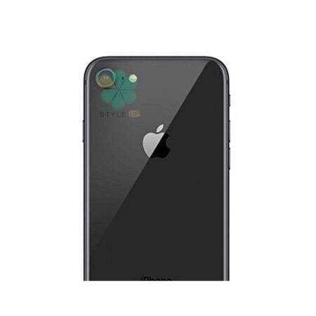 خرید محافظ لنز دوربین گوشی اپل ایفون Apple iPhone SE 2020