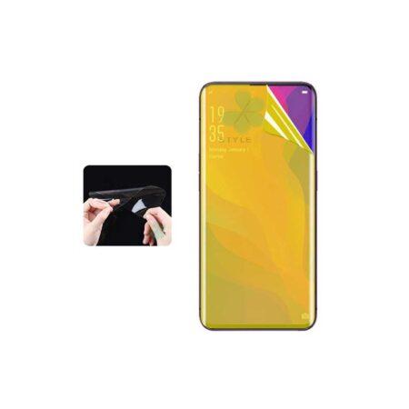 خرید محافظ صفحه نانو گوشی شیائومی Xiaomi Redmi K20