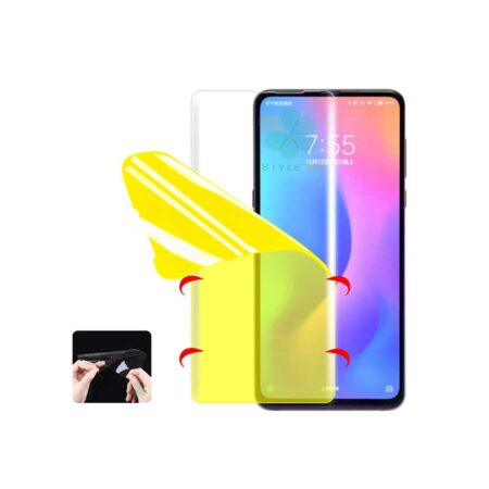 خرید محافظ صفحه نانو گوشی شیائومی Xiaomi Redmi K20 Pro