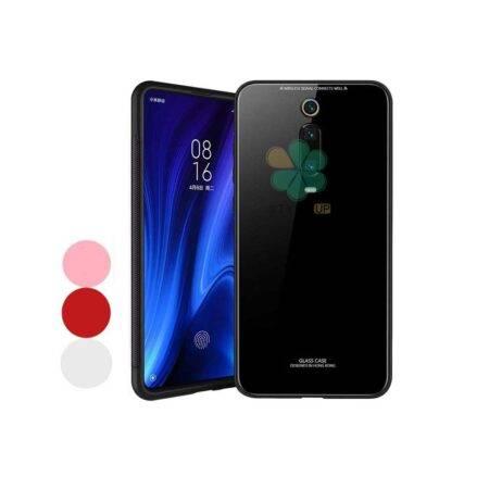 خرید قاب پشت گلس گوشی شیائومی Xiaomi Redmi K20 / Pro