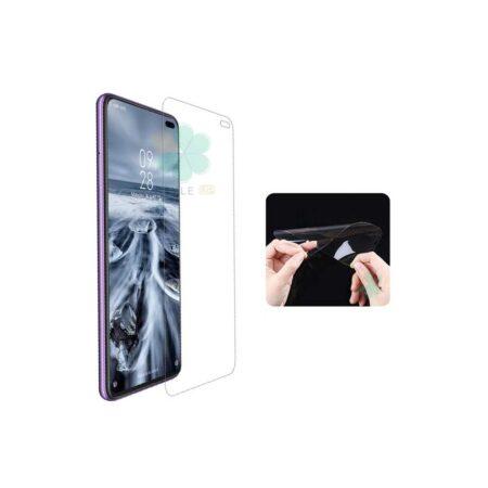 خرید محافظ صفحه نانو گوشی شیائومی Xiaomi Redmi K30