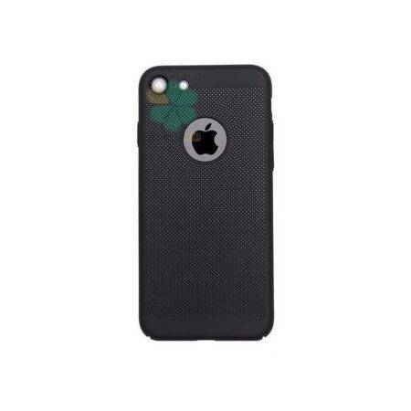 خرید قاب توری گوشی اپل ایفون Apple iPhone SE 2020