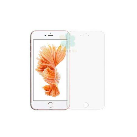خرید محافظ صفحه نانو گوشی اپل ایفون Apple iPhone SE 2020