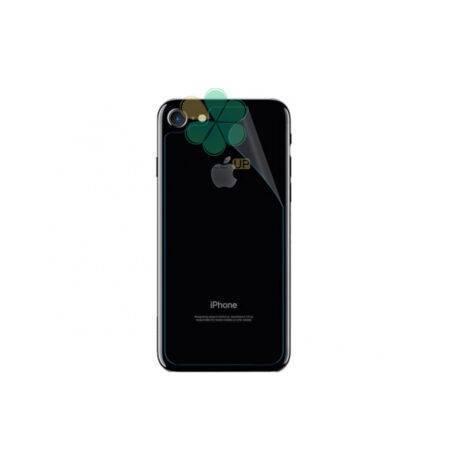 خرید برچسب محافظ نانو پشت گوشی آیفون Apple iPhone 6 / 6s