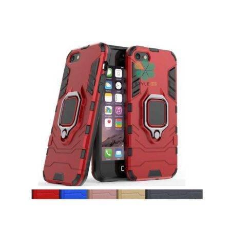 خرید قاب ضد ضربه گوشی اپل آیفون Apple iPhone SE / 5s طرح بتمن