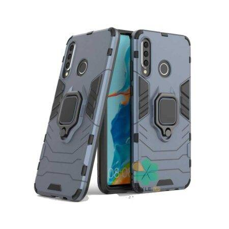 خرید قاب ضد ضربه گوشی هواوی Huawei P30 Lite / Nova 4e طرح بتمن