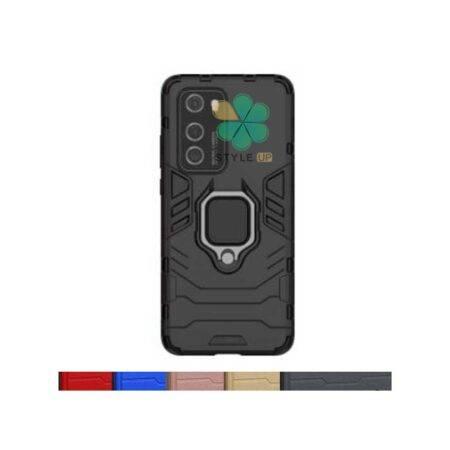 خرید قاب ضد ضربه گوشی هواوی پی 40 - Huawei P40 طرح بتمن