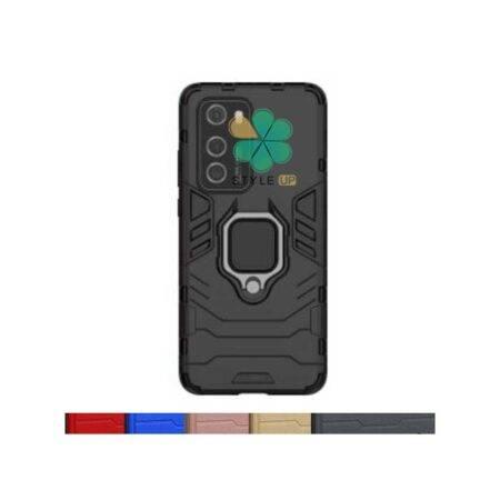 خرید قاب ضد ضربه گوشی هواوی Huawei P40 Pro طرح بتمن