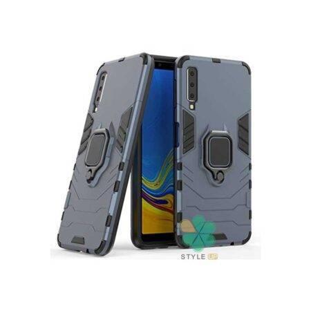 خرید قاب ضد ضربه گوشی سامسونگ Galaxy A7 2018 طرح بتمن