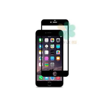 خرید گلس سرامیکی گوشی آیفون Apple iPhone 6 / 6s مدل تمام صفحه
