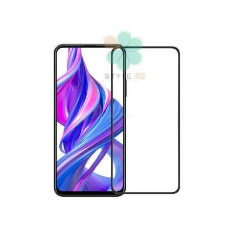 خرید گلس سرامیکی گوشی هواوی Huawei Honor 9X مدل تمام صفحه