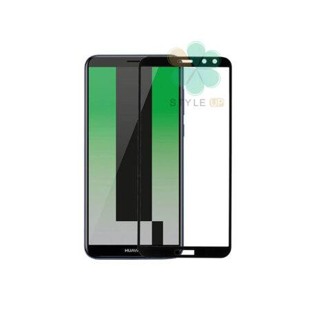 خرید گلس سرامیکی گوشی هواوی Huawei Mate 10 Lite مدل تمام صفحه