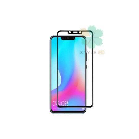 خرید گلس سرامیکی گوشی هواوی Huawei Nova 3i مدل تمام صفحه