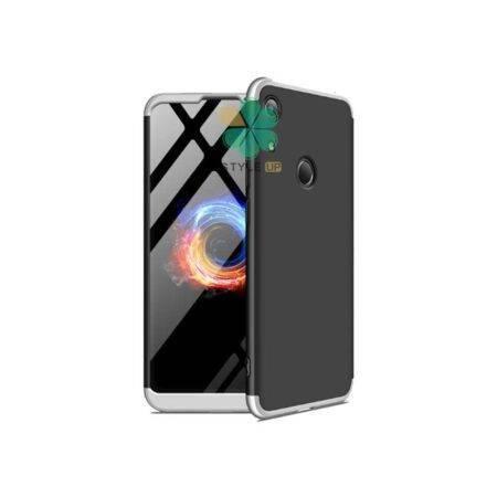 خرید قاب 360 درجه گوشی هواوی Honor 8A Prime / 8A 2020 مدل GKK