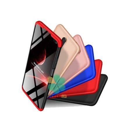 خرید قاب 360 درجه گوشی شیائومی Xiaomi Redmi K30 5G Racing مدل GKK