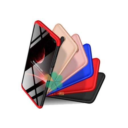خرید قاب 360 درجه گوشی شیائومی Xiaomi Redmi K30i 5G مدل GKK