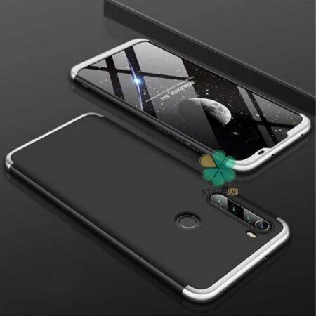 خرید قاب 360 درجه گوشی شیائومی Xiaomi Redmi Note 8t مدل GKK