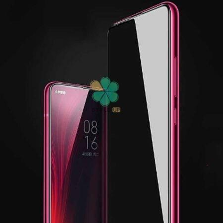 خرید محافظ گلس پرایوسی گوشی شیائومی Xiaomi Mi 9T