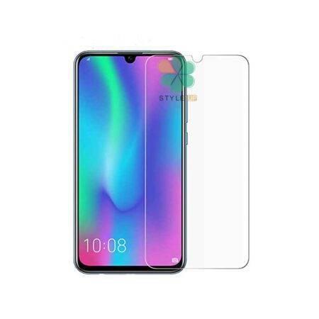 خرید محافظ صفحه گلس گوشی هواوی Huawei Honor 10 Lite